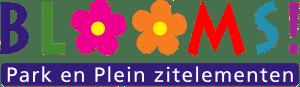 BLOOMS_logo  02