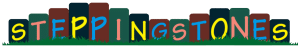 STEPPINGSTONE_logo